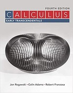 UCLA Math 32A: Calculus of Several Variables